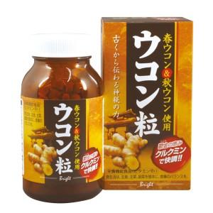 item_001