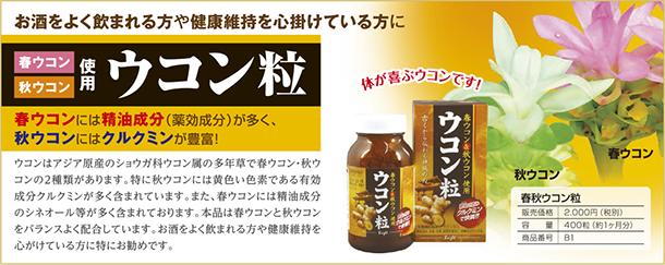 item_001-kaisetsu