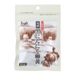 item_004